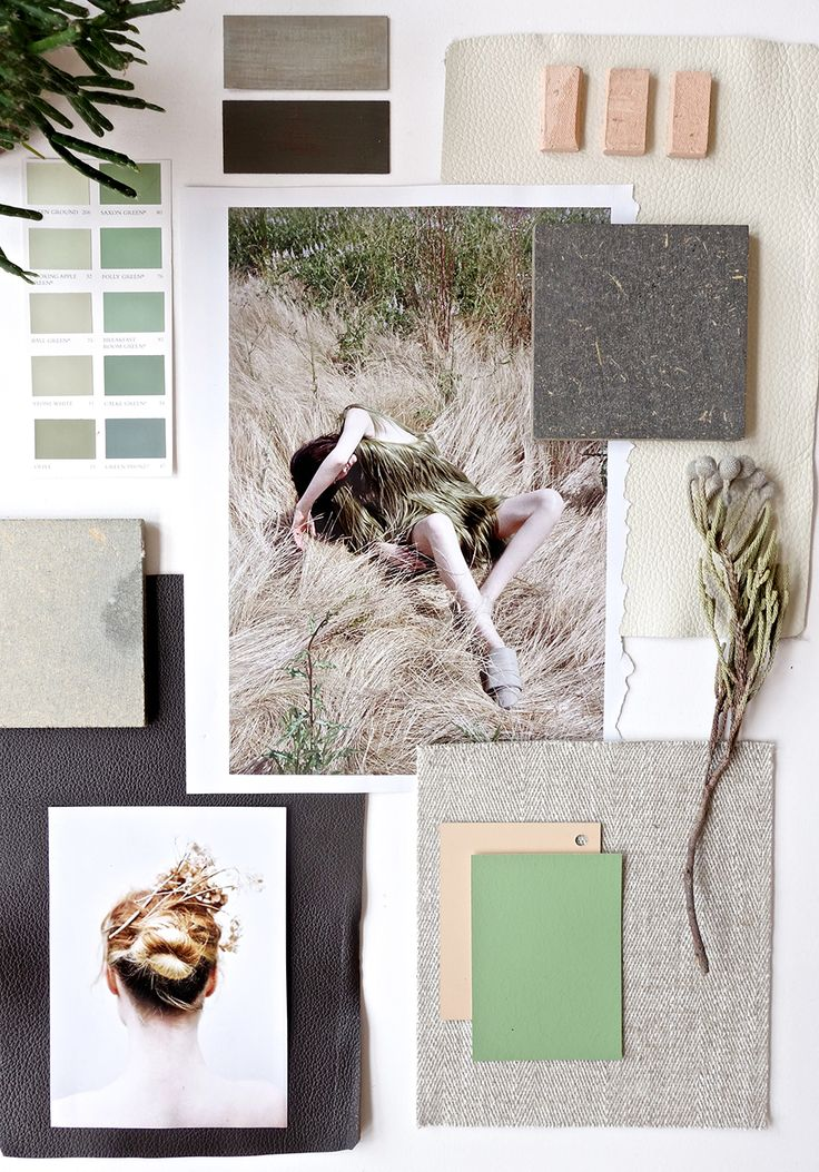 imagem-2  HOME TRENDS TO LOOK OUT FOR THIS YEAR – NATURE imagem 2