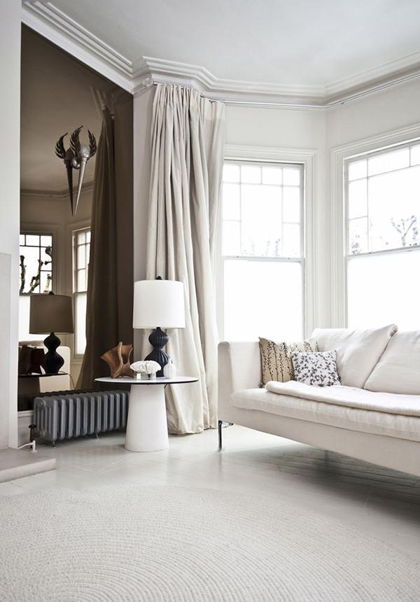 imagem-3  Fresh and Light Colour Interior Design imagem 31