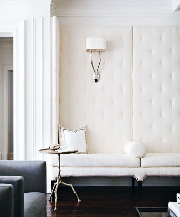 imagem-5  Fresh and Light Colour Interior Design imagem 5