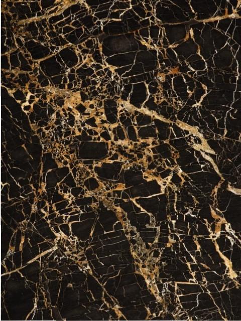 portoro gold marble  Rich Gold Marble portoro gold e1436355051966