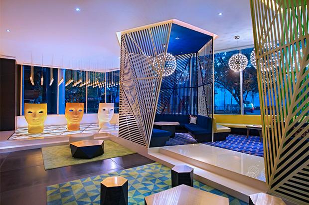 trend-design-hotel-03  Top 3 Trends for DESIGN HOTELS trend design hotel 03