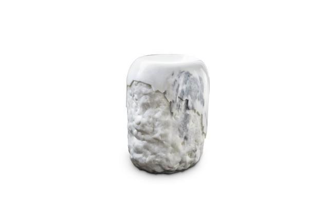 yoho-stool-1-HR  Nature Made: YOHO Marble Stool yoho stool 1 HR