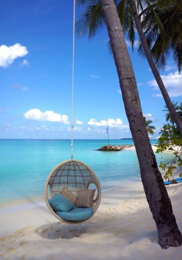 10 Caribbean Resorts To Die For  10 Caribbean Resorts To Die For Amazing Caribbean Resorts Overview