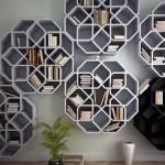 Geometrical Design for Furniture