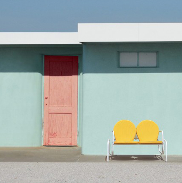 inspiring shape and colour  Inspiring *shape and colour* photography Inspiring shape and colour photography 02