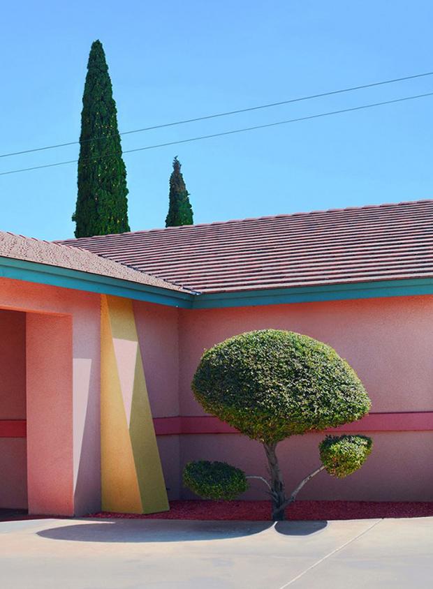 inspiring shape and colour  Inspiring *shape and colour* photography Inspiring shape and colour photography 03