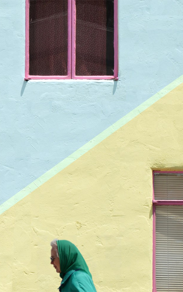 inspiring shape and colour  Inspiring *shape and colour* photography Inspiring shape and colour photography 06