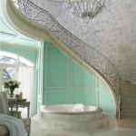 10 Must-See Luxury Bathroom Ideas