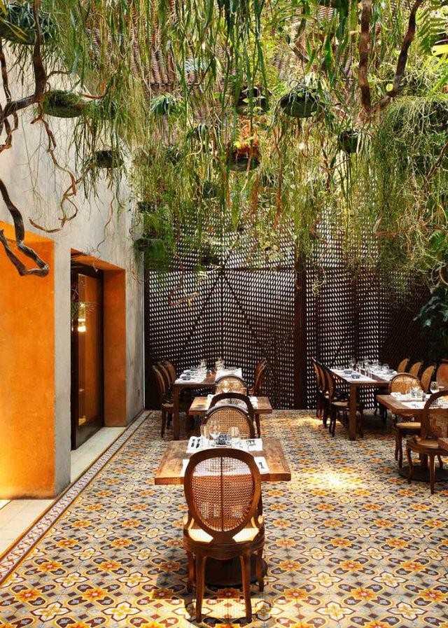 RosenbaumCafeOutdoorRestaurantsSpacesIdeas  Outdoor Restaurant Styles and Ideas RosenbaumCafeOutdoorRestaurantsSpacesIdeas