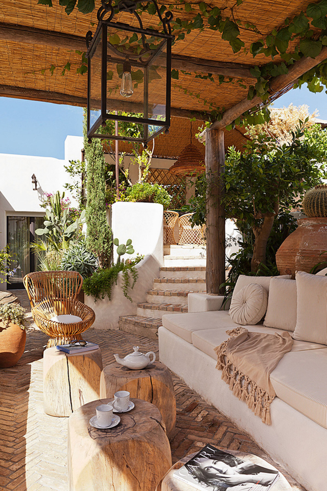 Ideas for your Outdoor Kingdom for Summer 2015 ... on Kingdom Outdoor Living id=17562