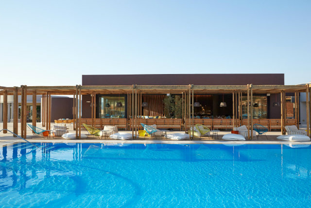 10 Leading SPAs in the Mediterranean  10 Ideas for a retreat in the Leading SPAs in the Mediterranean boutique hotel Domes of Elounda Boutique Beach Res 1 29 3 2