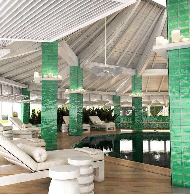 best interior designer inspiration Rosa Violan Lázaro Rosa Violán Best Design Inspiration by Lázaro Rosa Violán 08b2e4bfffd619b451968eb418f22483