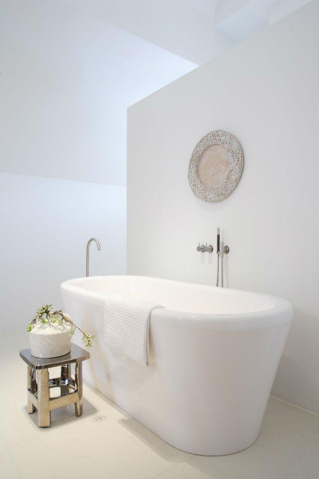 BADEN BADEN INTERIOR BEST DESIGN INSPIRATION BY BADEN BADEN INTERIOR 3 top interior designer baden baden interiors bathroom