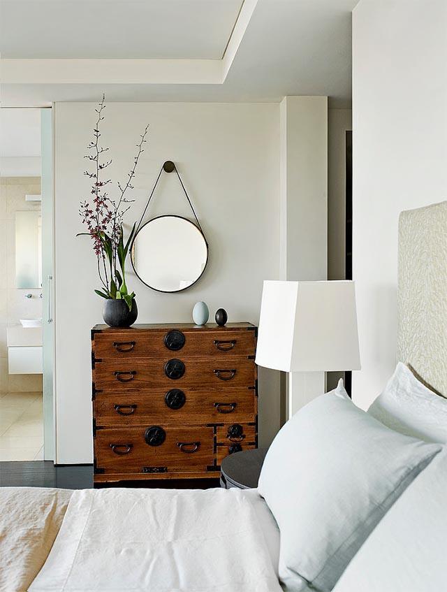 Inspiration - Sydney Harbour Penthouse by Sarah Davison  Inspiration – Sydney Harbour Penthouse by Sarah Davison 8
