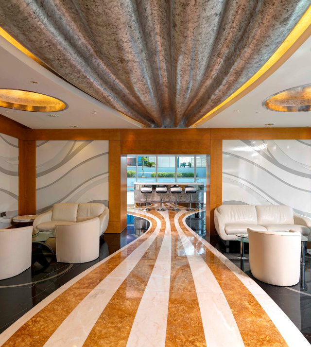 Best Design Inspiration by Damac Properties (2)  Best Design Inspiration by Damac Properties Best Design Inspiration by Damac Properties 2