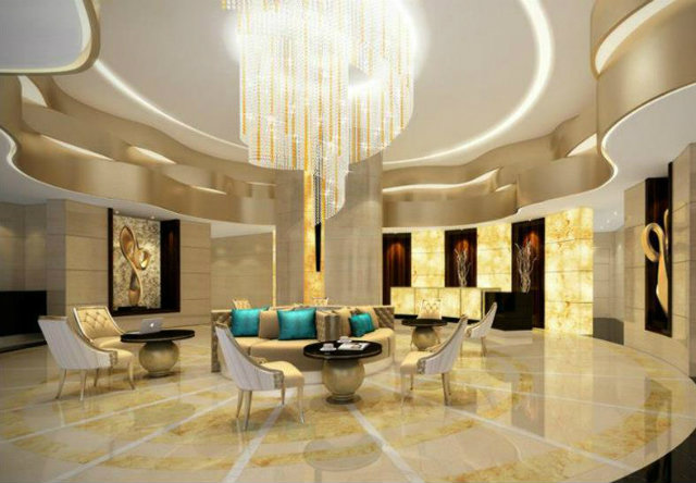 Best Design Inspiration by Damac Properties (4)  Best Design Inspiration by Damac Properties Best Design Inspiration by Damac Properties 4
