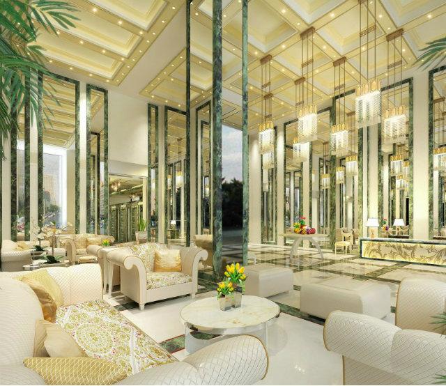 Best Design Inspiration by Damac Properties (5)  Best Design Inspiration by Damac Properties Best Design Inspiration by Damac Properties 5