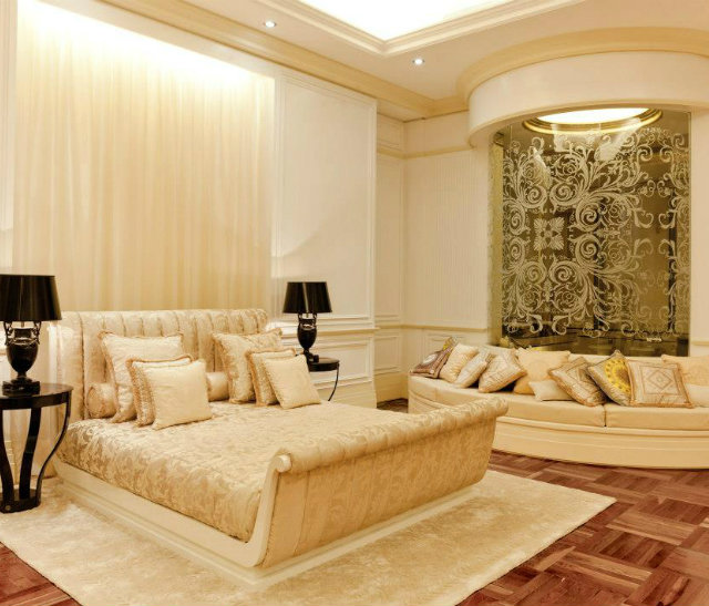 Best Design Inspiration by Damac Properties (6)  Best Design Inspiration by Damac Properties Best Design Inspiration by Damac Properties 6