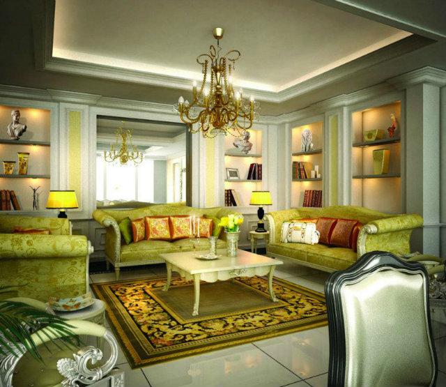 Best Design Inspiration by Damac Properties (7)  Best Design Inspiration by Damac Properties Best Design Inspiration by Damac Properties 7