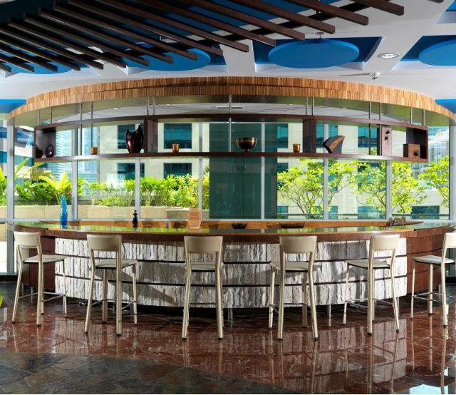 Best Design Inspiration by Damac Properties (8)  Best Design Inspiration by Damac Properties Best Design Inspiration by Damac Properties 8