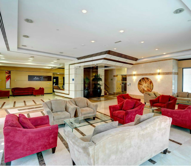 Best Design Inspiration by Damac Properties (9)  Best Design Inspiration by Damac Properties Best Design Inspiration by Damac Properties 9
