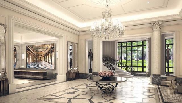 Best design inspiration by lauren rottet from rottet for Hotel decor inspiration