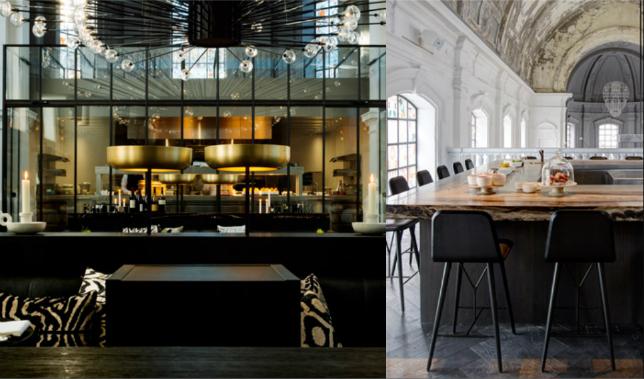 Best Design Inspiration by Piet Boon 1  Best Design Inspiration by Piet Boon Best Design Inspiration by Piet Boon 1