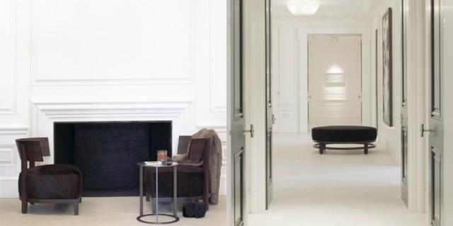 Best Design Inspiration by Piet Boon 13  Best Design Inspiration by Piet Boon Best Design Inspiration by Piet Boon 13