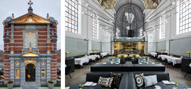 Best Design Inspiration by Piet Boon 4  Best Design Inspiration by Piet Boon Best Design Inspiration by Piet Boon 4