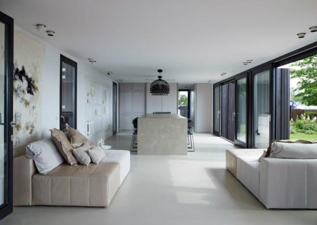 Best Design Inspiration by Piet Boon 54  Best Design Inspiration by Piet Boon Best Design Inspiration by Piet Boon 54