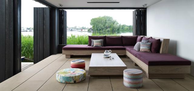 Best Design Inspiration by Piet Boon 87  Best Design Inspiration by Piet Boon Best Design Inspiration by Piet Boon 87