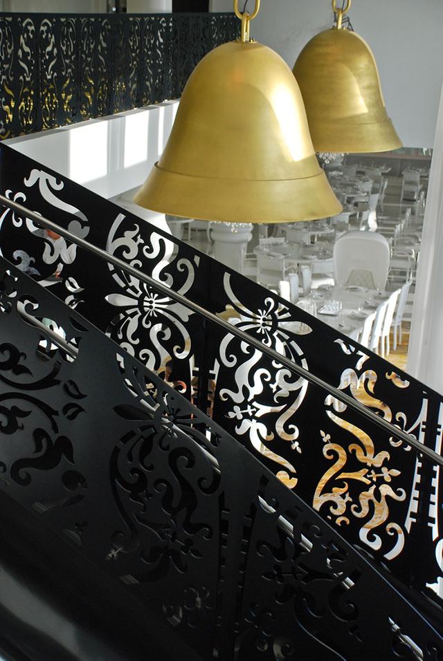 Best Design Inspirations - Marcel Wanders_ Mondrian South Beach Miami 4  Best Design Inspiration by Marcel Wanders Best Design Inspirations Marcel Wanders  Mondrian South Beach Miami 4