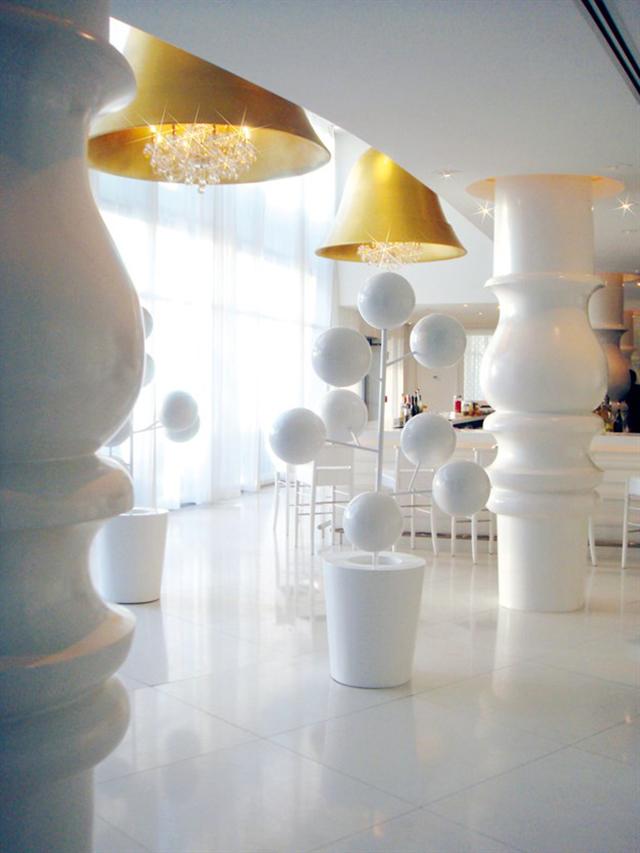 Best Design Inspirations - Marcel Wanders_ Mondrian South Beach Miami 6  Best Design Inspiration by Marcel Wanders Best Design Inspirations Marcel Wanders  Mondrian South Beach Miami 6
