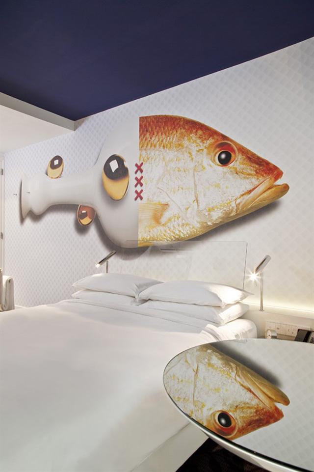 Best Design Inspirations_andaz_hotel_1  Best Design Inspiration by Marcel Wanders Best Design Inspirations andaz hotel 1