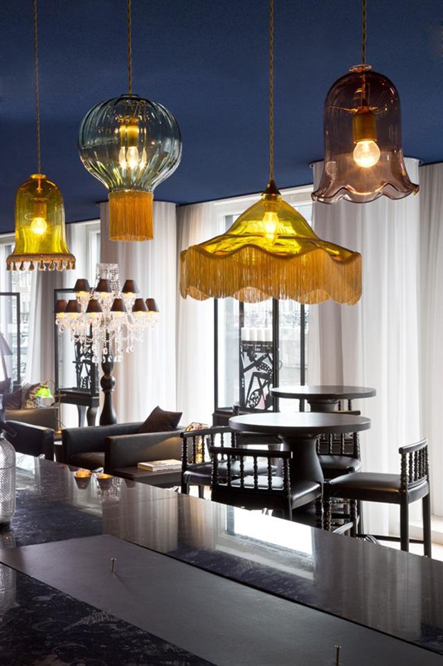 Best Design Inspirations_andaz_hotel_3  Best Design Inspiration by Marcel Wanders Best Design Inspirations andaz hotel 3