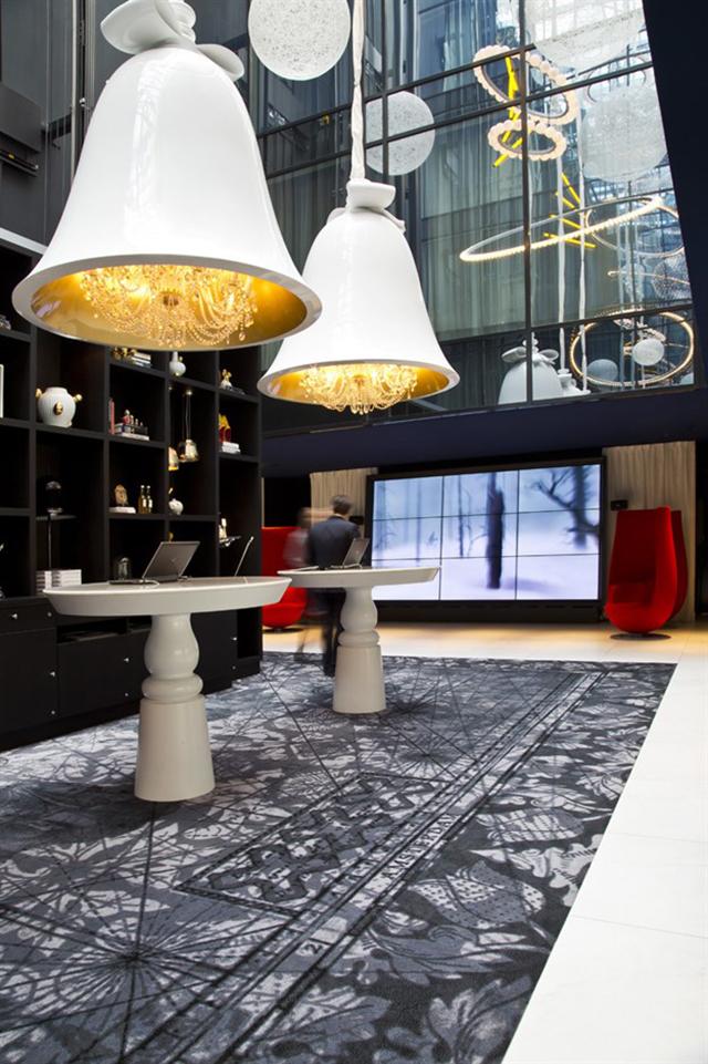 Best Design Inspirations_andaz_hotel_5  Best Design Inspiration by Marcel Wanders Best Design Inspirations andaz hotel 5
