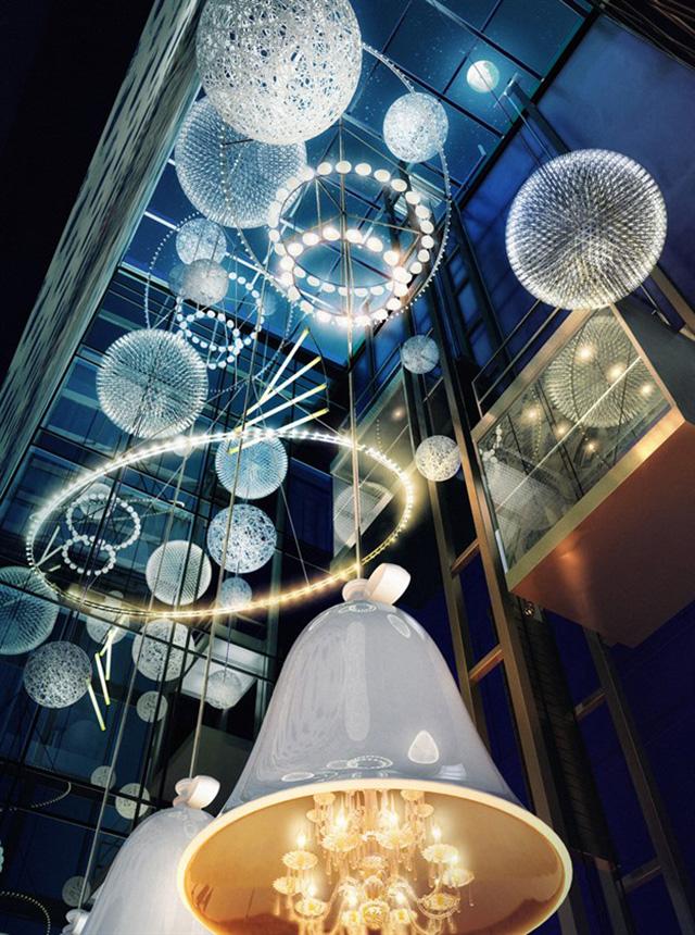 Best Design Inspirations_andaz_hotel_6  Best Design Inspiration by Marcel Wanders Best Design Inspirations andaz hotel 6