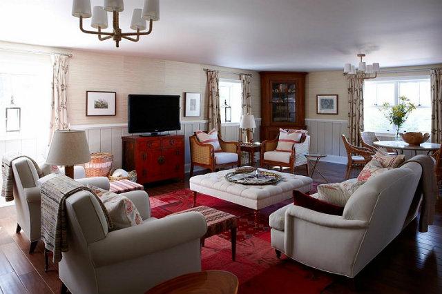 Best Interior Designers Top Interior Designers Sarah Richardson  ... Part 36