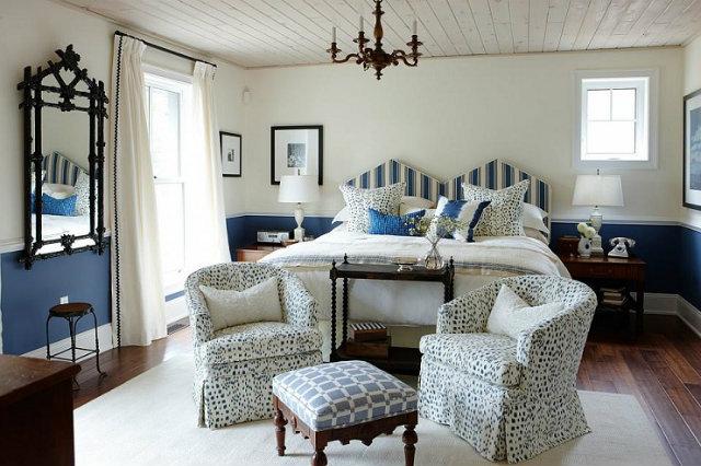 Best design inspiration by sarah richardson inspiration - Sarah richardson living room ideas ...