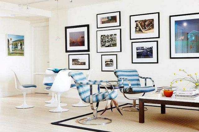 ... Best Interior Designers Top Interior Designers Sarah Richardson  ... Part 95