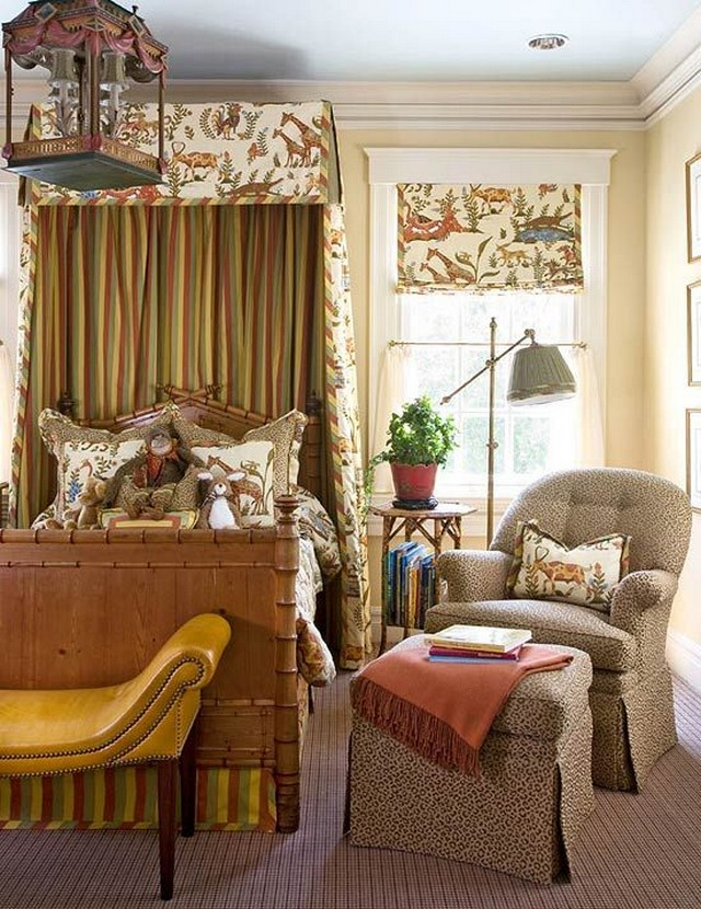 Best traditional design inspiration by joseph minton for Architectural salvage fort worth