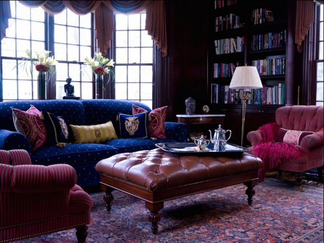 Best design inspiration by Joseph Minton  Best traditional design inspiration by Joseph Minton Best design inspiration by Joseph Minton traditional living room dark3