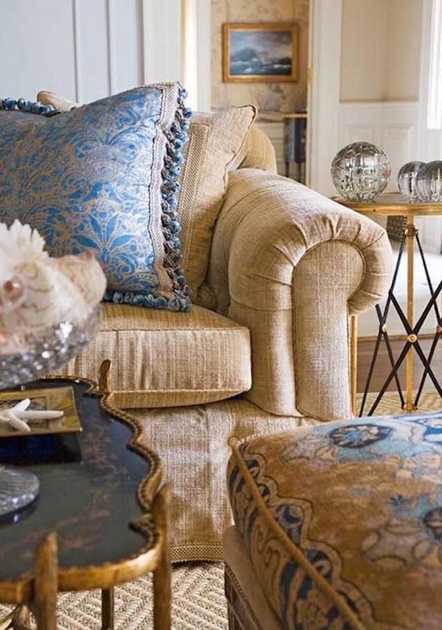 Best design inspiration by Joseph Minton  Best traditional design inspiration by Joseph Minton Best design inspiration by Joseph Minton4