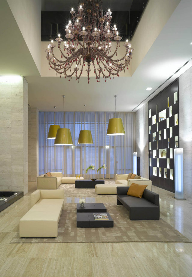 Best design inspiration by Matteo Nunziati-Best-Italian-Interior-Design-VQ-Radisson-Blu-Residence