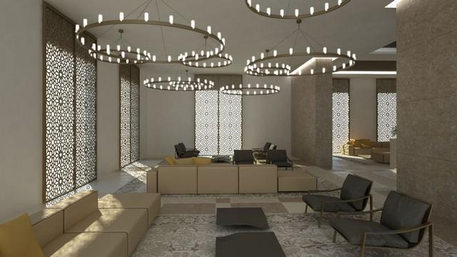 Best design inspiration by Matteo Nunziati-Top-Interior-Design-Al-Rabban-Suite-Doha-3  Best design inspiration by Matteo Nunziati Best design inspiration by Matteo Nunziati Top Interior Design Al Rabban Suite Doha 3