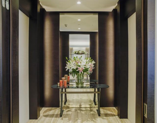 Best design inspiration by Matteo Nunziati-Top-Interior-Design-Trump-Towers-Pune-3  Best design inspiration by Matteo Nunziati Best design inspiration by Matteo Nunziati Top Interior Design Trump Towers Pune 3