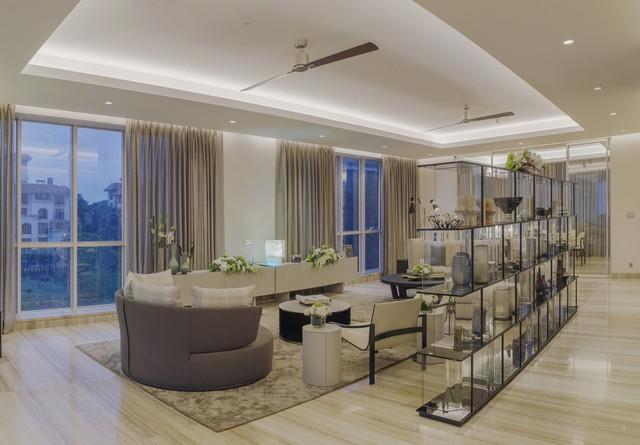 Best design inspiration by Matteo Nunziati-Top-Interior-Design-Trump-Towers-Pune-5  Best design inspiration by Matteo Nunziati Best design inspiration by Matteo Nunziati Top Interior Design Trump Towers Pune 5