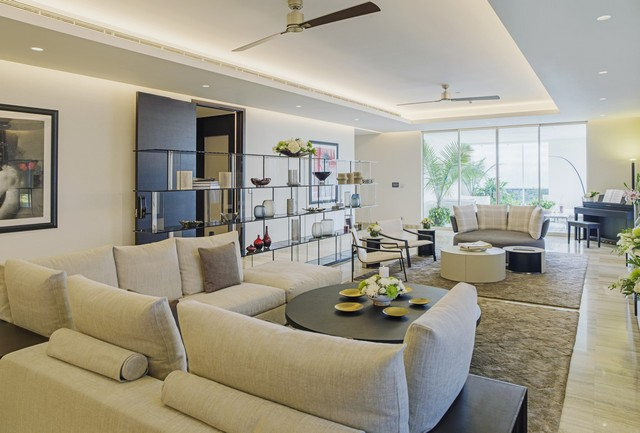 Best design inspiration by Matteo Nunziati-Top-Interior-Design-Trump-Towers-Pune-7  Best design inspiration by Matteo Nunziati Best design inspiration by Matteo Nunziati Top Interior Design Trump Towers Pune 7