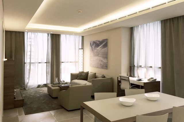 Best design inspiration by Matteo Nunziati-best-interior-design-project-Doha-1  Best design inspiration by Matteo Nunziati Best design inspiration by Matteo Nunziati best interior design project Doha 1