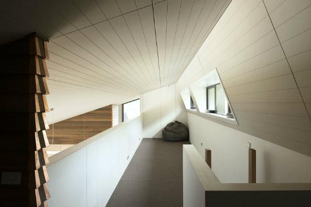 Best-interior-designers-top-interior-designers-Marmol-Radziner-19  BEST DESIGN INSPIRATION BY MARMOL RADZINER Best interior designers top interior designers Marmol Radziner 19